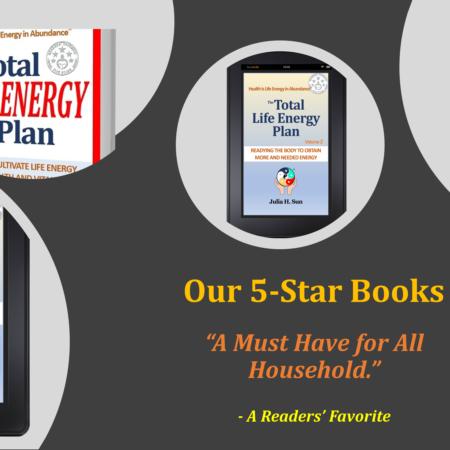 Print, Audio, and E Books