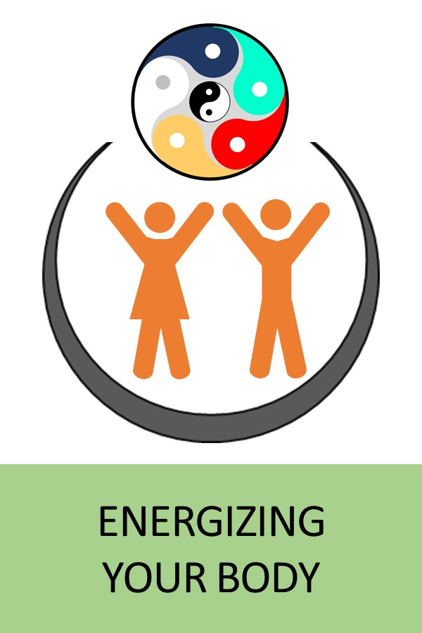 Energizing Your Body